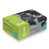 Картридж CACTUS C8543X для HP LJ 9000, 9000 mfp, 9040, 9040 mfp, 9050, 9050 mfp