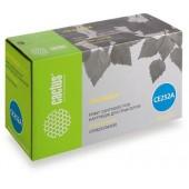 Картридж CACTUS CE252A для HP CLJ CP 3525, CM 3530