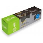 Картридж CACTUS CE312A для HP CLJ CP 1012 Pro, CP 1025 Pro