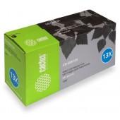 Картридж CACTUS Q2613X для HP LJ 1300, 1300 N