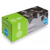 Картридж CACTUS Q3960A для HP CLJ 2550, 2550 L, 2550 LN, 2550 N, 2820, 2840