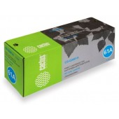 Картридж CACTUS Q3961A для HP CLJ 2550, 2820, 2840