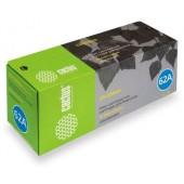 Картридж CACTUS Q3962A для HP CLJ 2550, 2550 L, 2550 LN, 2550 N, 2820, 2840