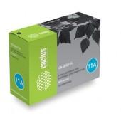 Картридж CACTUS Q6511A для HP LJ 2410, 2420, 2430