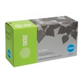 Картридж CACTUS Q7560A для HP CLJ 2700, 3000