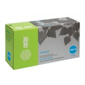 Картридж CACTUS Q7561A для HP CLJ 2700, 3000