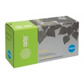 Картридж CACTUS Q7562A для HP CLJ 2700, 3000