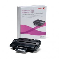 Принт-картридж XEROX 106R01485 для принтеров Xerox