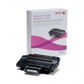 Принт-картридж XEROX 106R01487 для принтеров Xerox