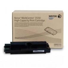 Принт-картридж XEROX 106R01531 для принтеров Xerox
