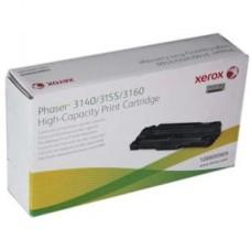 Принт-картридж XEROX 108R00909 для принтеров Xerox