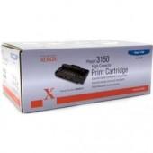 Принт-картридж XEROX 109R00747 для принтеров Xerox