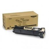 Копи-картридж XEROX 113R00670 для принтеров Xerox