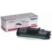 Принт-картридж XEROX 113R00730 для принтеров Xerox