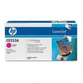 Картридж HP CE253A для принтеров HP