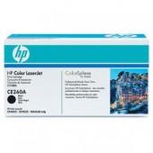 Картридж HP CE260A для принтеров HP