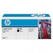 Картридж HP CE270A для принтеров HP
