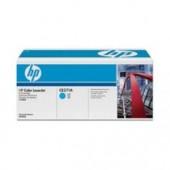 Картридж HP CE271A для принтеров HP