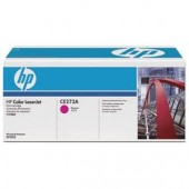 Картридж HP CE273A для принтеров HP