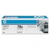 Картридж HP CE278A для принтеров HP