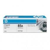 Картридж HP CE285A для принтеров HP