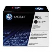 Картридж HP CE390A для принтеров HP