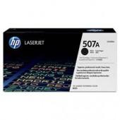 Картридж HP CE400A для принтеров HP