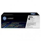 Картридж HP CE410A для принтеров HP