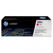 Картридж HP CE413A для принтеров HP