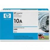 Картридж HP-Q2610A для принтеров HP