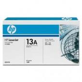 Картридж HP-Q2613A для принтеров HP