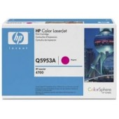 Картридж HP-Q5953A для принтеров HP