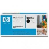 Картридж HP-Q6000A для принтеров HP
