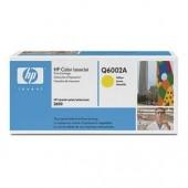 Картридж HP-Q6002A для принтеров HP