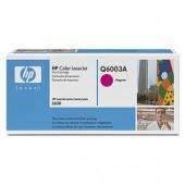 Картридж HP-Q6003A для принтеров HP
