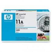 Картридж HP-Q6511A для принтеров HP
