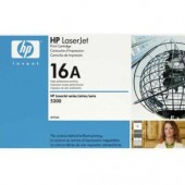 Картридж HP-Q7516A для принтеров HP