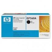 Картридж HP-Q7560A для принтеров HP