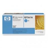 Картридж HP-Q7561A для принтеров HP