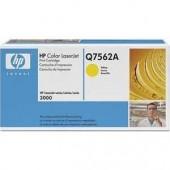 Картридж HP-Q7562A для принтеров HP