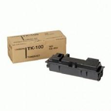 Тонер-картридж KYOCERA TK-100 для принтеров Kyocera