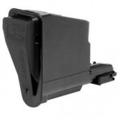 Тонер-картридж KYOCERA TK-1110 для принтеров Kyocera
