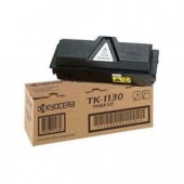 Тонер-картридж KYOCERA TK-1130 для принтеров Kyocera