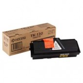 Тонер-картридж KYOCERA TK-130 для принтеров Kyocera