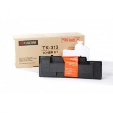 Тонер-картридж KYOCERA TK-310 для принтеров Kyocera