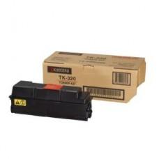 Тонер-картридж KYOCERA TK-320 для принтеров Kyocera