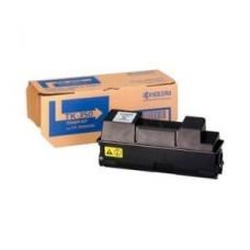 Тонер-картридж KYOCERA TK-350 для принтеров Kyocera