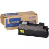 Тонер-картридж KYOCERA TK-360 для принтеров Kyocera