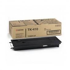 Тонер-картридж KYOCERA TK-410 для принтеров Kyocera