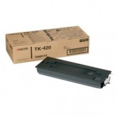 Тонер-картридж KYOCERA TK-420 для принтеров Kyocera